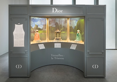 dior_exhibition_20160518_004-thumb-660x459-549837.jpg